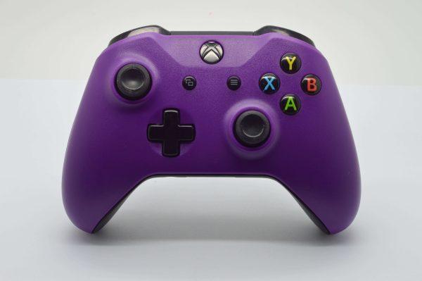 standard-purple-front