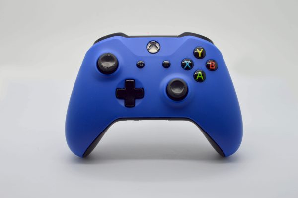 standard-blue-front