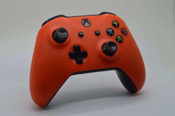 standard-orange-front-left