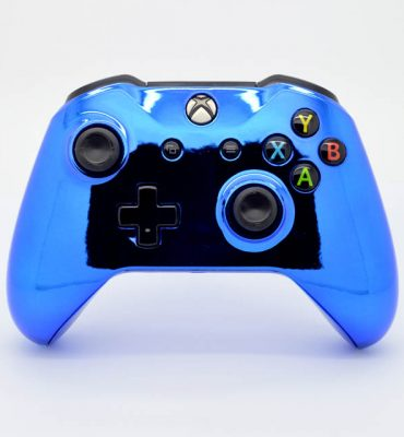chrome-blue-thumbnail