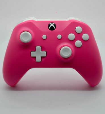 pink-white-thumbnail