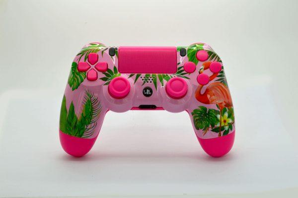 pink-flamingo-thumbnail