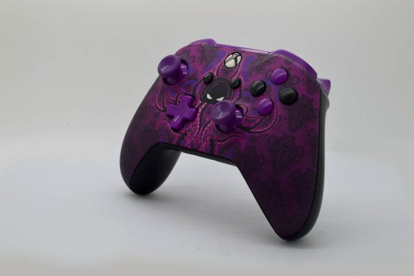 purple-kraken-xbox-right